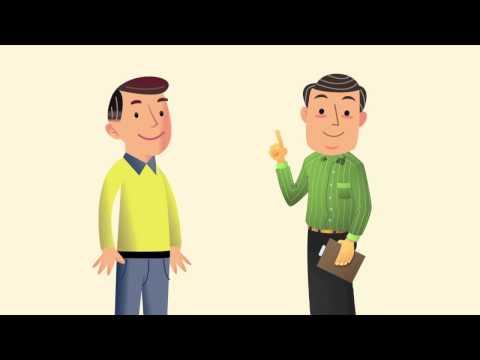 Contractor Financing : How it works for Contractors Video