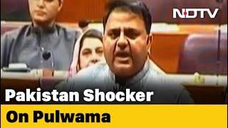 Reality Check | After Pakistan's Pulwama Shocker, Will World Act?