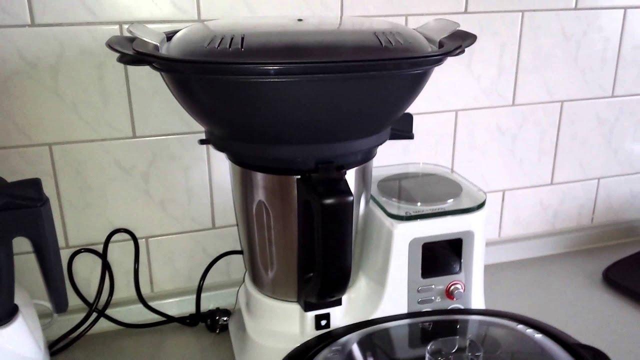 Aldi Kühlschrank Ersatzteile : Aldi küchenmaschine studio ersatzteile aldi küchenmaschine