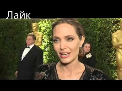 Самые красивые актрисы Голливуда Топ 33