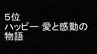 「高岡早紀」出演作品のおすすめをランキングしました。エントリーは、...