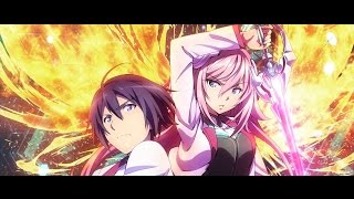 Top 10 Most Anticipated Upcoming Fall Anime 2015