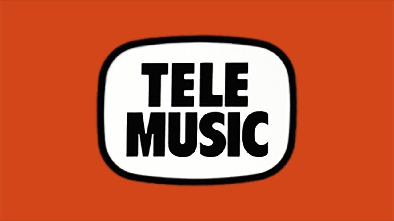 Tele Music Vol. 2 - YouTube