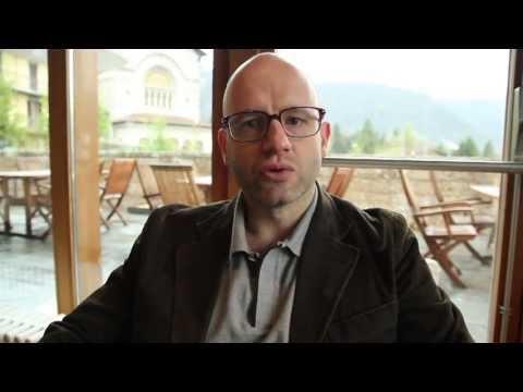 CIS MASTER 2013 Paolo Simioni CEO Obiettivo Risarcimento Padova