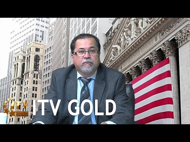 Disability Income And Insurance | Paresh Shah | Money & Prosperity | 17th June