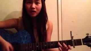 Câu Chuyện Ngày Mưa guitar cover