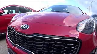 видео Купить KIA с пробегом – продажа подержанных автомобилей в Москве – КИА Автомир