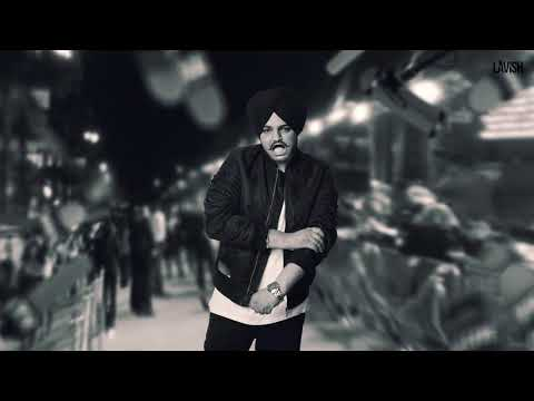 FAMOUS - SIDHU MOOSE WALA (Official Video) Intense | Latest Punjabi Songs 2018 | Lavish Squad
