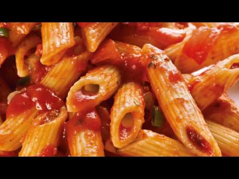 Tips & Tricks for RATIONAL SelfCookingCenter. Part 13: Pasta Sauce