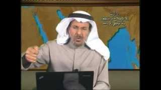 حركة الثلاثاء:بث مباشر:الثلاثاء 1435/05/03