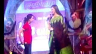 Download Hindi Video Songs - kogile haadide kelideya chetana