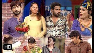 Jabardasth | 26th  September 2019 | Latest Promo | Aadhi, Raghava ,Abhi | ETV Telugu