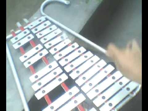 Xylophone xylophone chords of rude : Xylophone : rude xylophone chords Rude Xylophone along with Rude ...