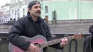 Михаил Новицкий - Посвящение ДК Первой пятилетки