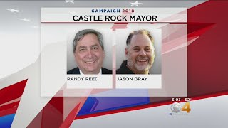 Proof Every Vote Counts, Castle Rock Mayor's Race Finally Decided