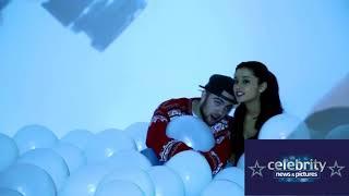Ariana Grande  Justin Bieber Vs Mac miller  2019 ( Celebrity News & Pictures )