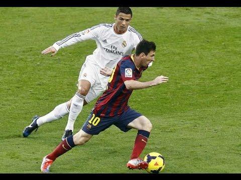 football [missi 2] (^_^)