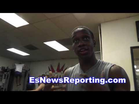 ggg vs rubio russian fan talks to EsNews boxing