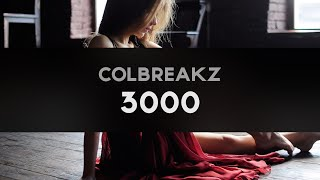 [Electro House] ColBreakz - 3000