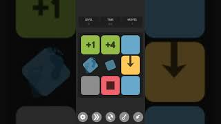 Swipe Link : One touch Drawing Puzzle Game