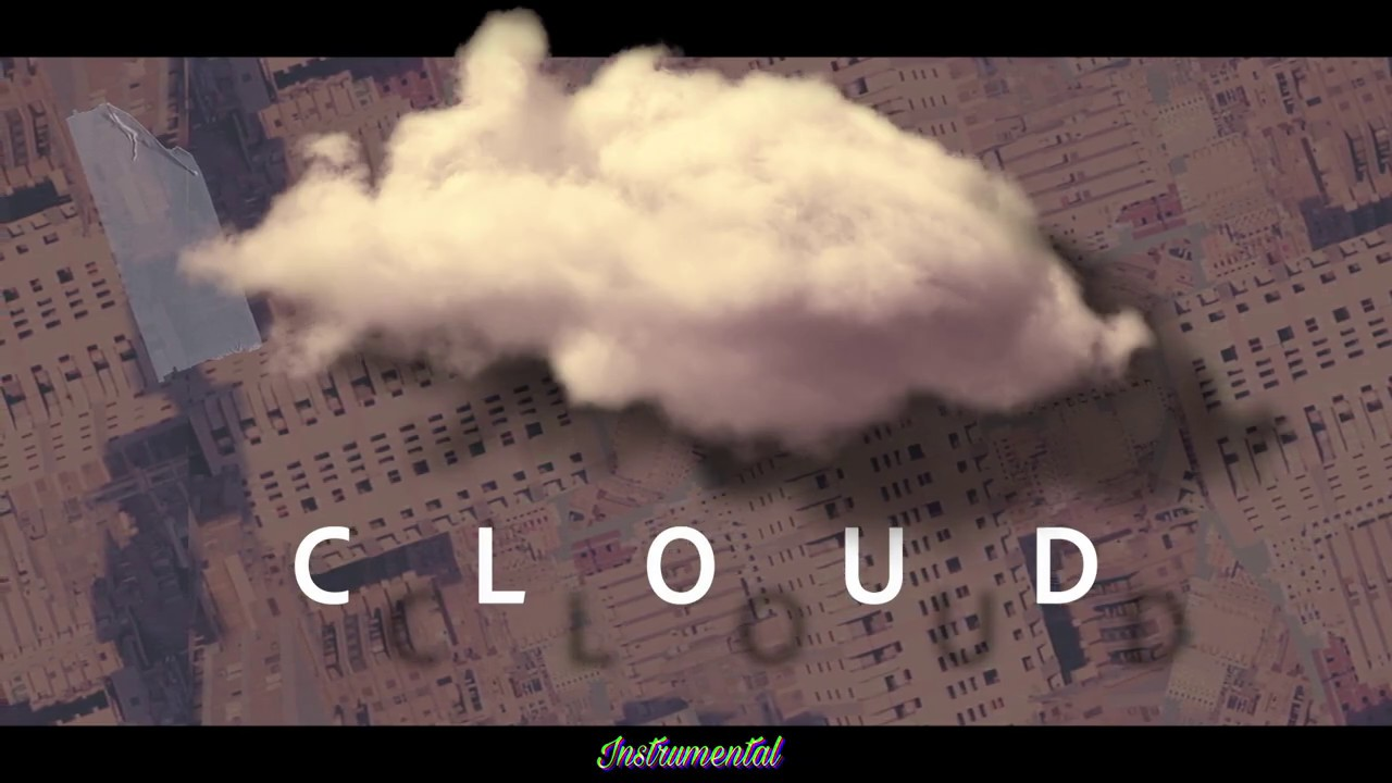 """ Cloud "" 