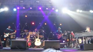 Calvin Jeremy - Ada Untukmu, Berdua, Come Together (feat. Jemima)