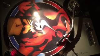 DJ Bike - Bike Megamix (2004)