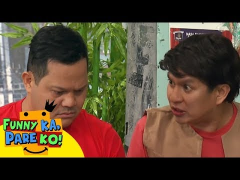 Funny Ka Pare Ko Season 4 Full Episode 1