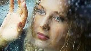Julio Iglesias  -   Mireille Mathieu  - La tendresse