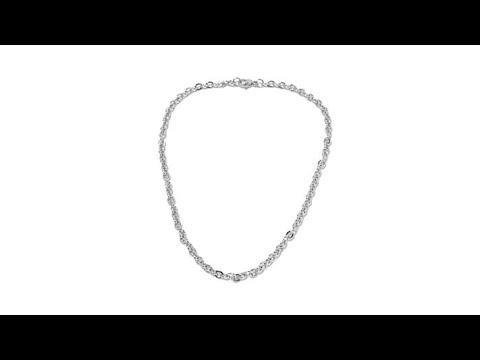 Michael Anthony Jewelry 16