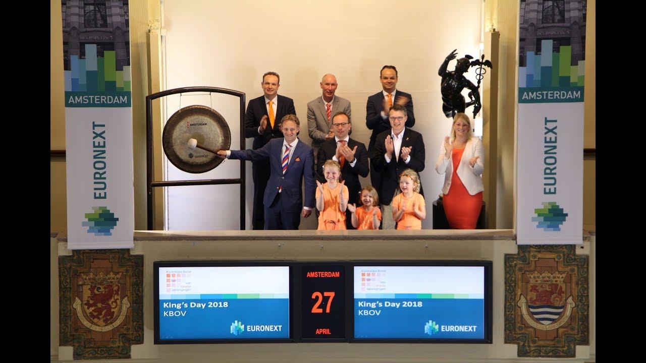 Kings Design Schapenleren Bank.All Bell Ceremonies Euronext