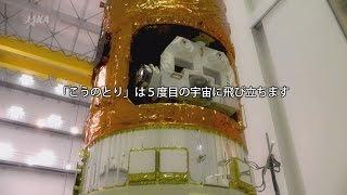 地上400キロメートル上空を周回する国際宇宙ステーションでは、日々、様...