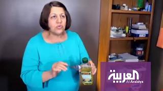 تفاعلكم : العراقية ماما سعاد : الناس أحبوني من يوتيوب وهذه ر