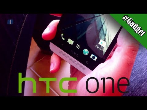 htc-one,-unboxing-y-primera-vista