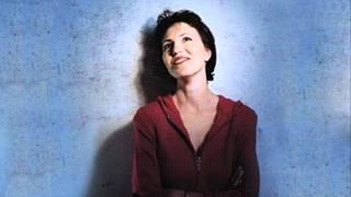 Sara Mingardo - Ah mio cor, schernito sei