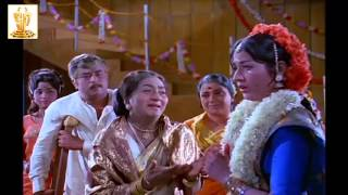 Vasantha Maligai Tamil Full Movie | Part 10 l Sivaji Ganesan | Vanisri | Suresh Productions