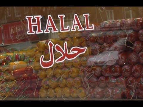 The Stream - Denmark's 'halal' and 'kosher' controversy