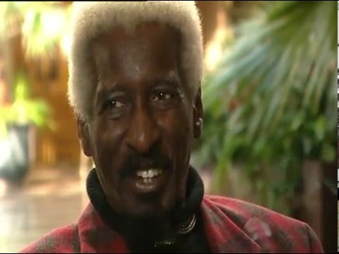 A Portrait Of Mal Waldron (Full Documentary) 1997