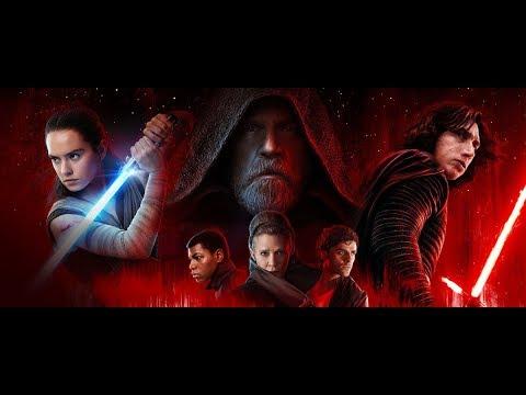 Audiorockers & Matt Raiden - Dark Side (Star Wars Mix) [Coroxxon drop edit]