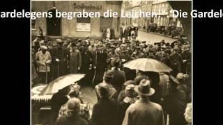 Gardelegen Isenschnibbe - The Holocaust - airfotoservice.de