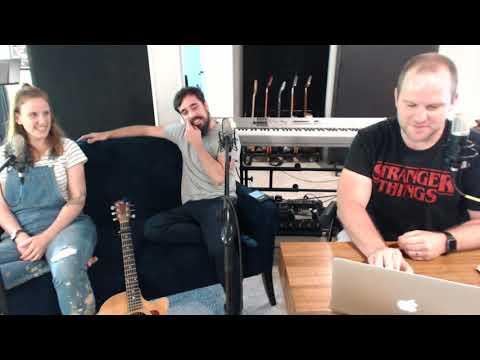 Interview with Homestead Collective! | #AskJoeGilder 234