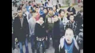 El Cazo - Under Side 821 ( Video Official )