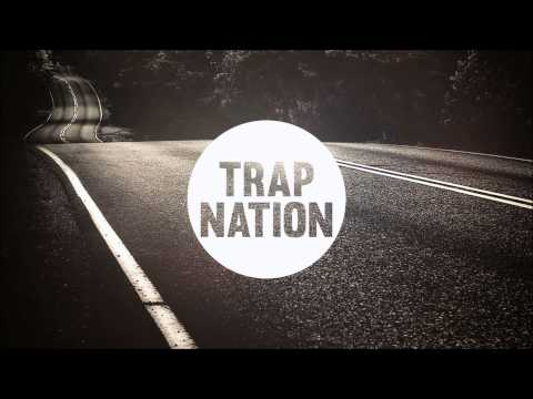 Lana Del Rey - Serial Killer (K Theory Remix)
