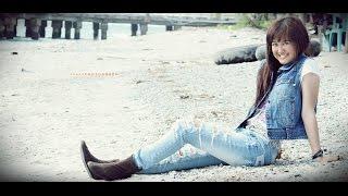 Miranda S. Paido - Nyanyian Jiwa Full - Produced by Barakaswara Music record