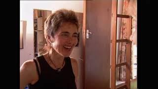 Sandra Prinsloo Special - Maruis Weyers