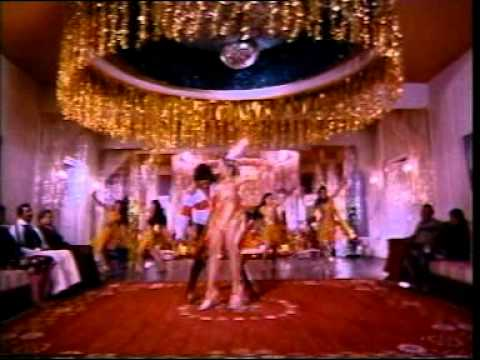 Aasai Nooru Vagai HQ HD Video Song Upscaled - Adutha Vaarisu Movie