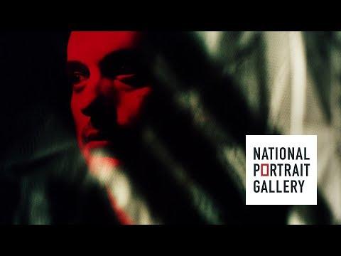 Christos Tsiolkas I Portrait Story