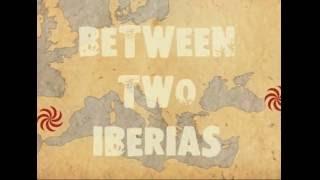 RUS01 Between Two Iberias Intro Indoeuropean Hoax