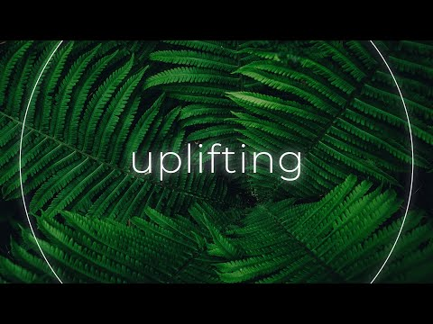 Uplifting Background Music For Videos & Commercials