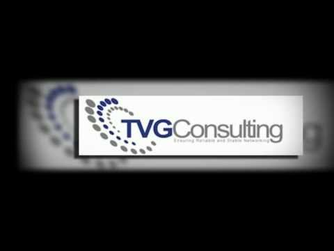 Los Angeles Computer Support at TVGConsulting.com